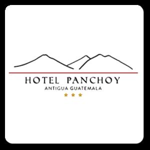 hotel-panchoy-antigua-guatemala-square