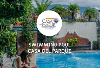 swimming-pool-casa-del-parque