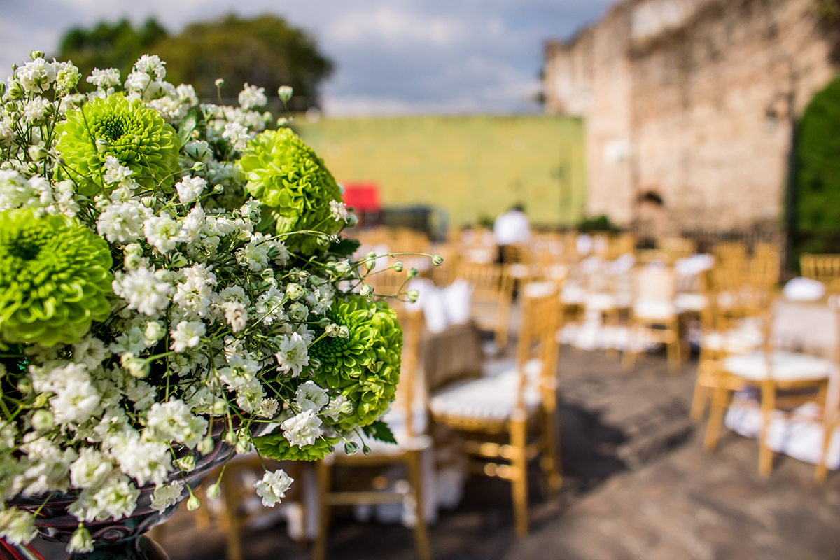 galleria-restaurante-del-arco-antigua-guatemala-7