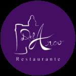 galleria-restaurante-del-arco-antigua-guatemala-1